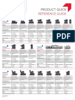 Product Quick Ref Guide 2-19