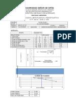 ENSAYO-LIMITES-A.FINO1.xls
