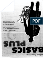 Estudios arban a duo.pdf