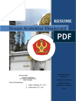 cover eksploratif.docx