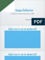 gc-jvmmx-170228223849.pdf