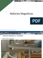 Materiais magneticos_v3.pdf