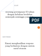 PBL Blok 6