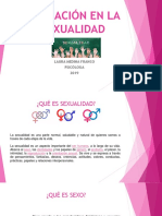 EDUCACIÓN EN LA SEXUALIDAD.pptx