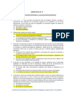 Practica desarrollada 2.docx