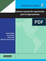 Gerencia_para_el_desarrollo_02.pdf