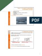Transp_T1_Intro_Fluidos.pdf