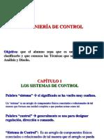 control y automatisasion