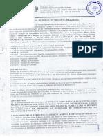 banabui 2.pdf