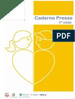 1º ciclo relacoes_interpessoais.pdf