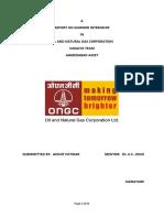 ongc report.docx