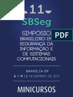 Livro_Minicursos_SBSeg2011.pdf
