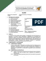 052A-Análisis Económico Financiero HHS