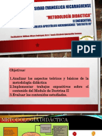 2. Presentacion Metodología Didáctica Seminario Iban