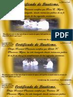 Comunidad Iglesia Certificado-converted