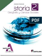 1. historia_2DO MEDIO.pdf