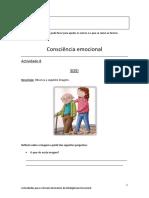 consciencia emocional -  sos.docx