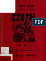 oldczechrecipesf00clar.pdf
