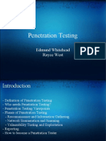 Penetration Testing.ppt