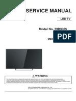39D3005A.pdf