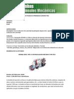 Actividad_aprendizaje_Semana_Tres_BLM.doc