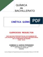 CINÉTICA-QUÍMICA-ACCESO-A-LA-UNIVERSIDAD.pdf