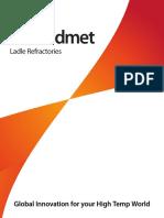 Ladle Refractories web 2017.pdf