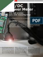 150507 Medidor de potencia AC-DC.pdf