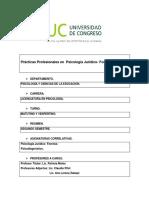 Programa Prácticas Profesionales en Ps. Jurídico-Forense 2018 (3).docx