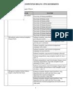 Slide Konsensus Penatalaksanaan Hipertensi 2019-InASH-1