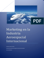 Marketing en la Industria Aeroespacial Internacional. CAYETANO ATIENZA VALERA. AG.pdf