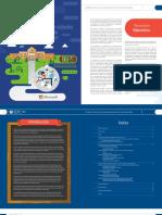 LA17021_IDC Latin America_InfoDoc_Education 2017_Microsoft -ESP_MGC0001638.pdf