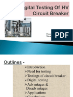 111803287-Digital-Testing-Of-HV-Circuit-Breaker-PPT-2-pptx.pptx