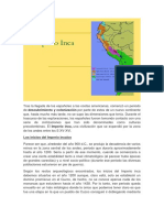 Tras la llegada de los españoles a las costas americanas.docx