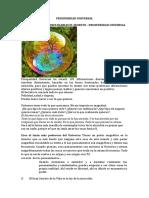 EL SECRETO DE LA PROSPERIDAD UNIVERSAL.docx