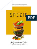 ebook-spezie.pdf