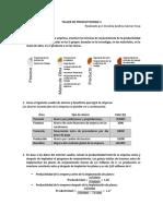 Taller de Productividad 3 -DAVINIA GAMEZ.docx