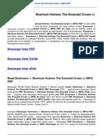 dominoes-1-sherlock-holmes-the-emerald-crown-mp3-0194639487.pdf