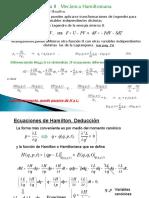 MAN_DR_Hamiltoniana.pdf