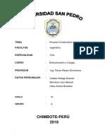 ESTRUCTURA Y CARGAS.docx