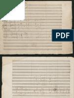IMSLP356526-PMLP04230-Concerto_per_pnf_Nr.1_di_Beethoven_Largo_D-B.pdf