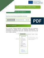 asset-v1:ProyectoDiego+PD02+2019_T1+type@asset+block@Guia_rapida_navegacion_de_cursos_Proyecto_Diego