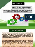 Dimensión 05.pptx