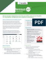 Data Sheet- Nessus Professional-Aug17 (006) (1)