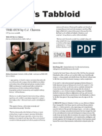 AmmoLand Firearms News October 30th 2010