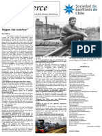 Alerce_22.pdf