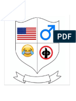coat of arms assignment