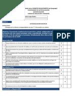 Examen Remedial Fisica1 Bachillerato