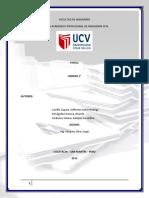 fisica.informe-n_8-g.07.docx
