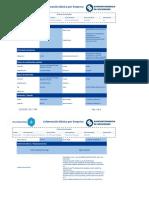 RPT_InformacionBasicaPorEmpresa.pdf